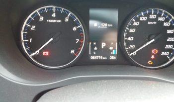 MITSUBISHI OUTLANDER 2.0 16V GASOLINA 4P AUTOM 2015 full