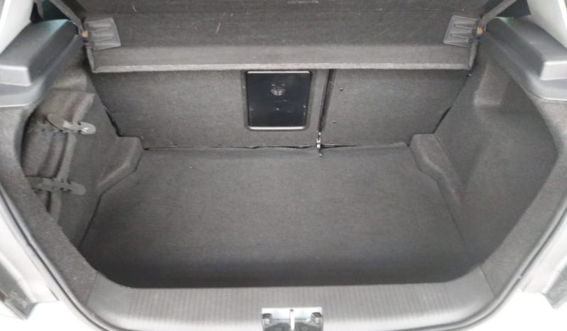 VECTRA GT 2.0 MPFI HATCH 8V FLEX 4P MANUAL 2010 full